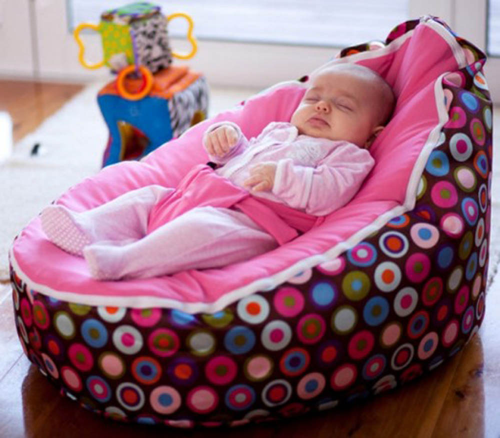 cute-bean-bag-chair-for-kids
